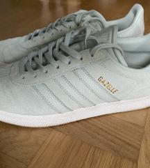 Adidas gazelle 39