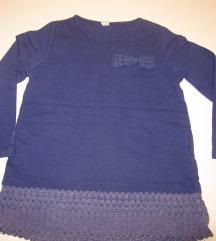 majica-tunika MANA 98-104