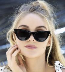 Le specs Enchantress sunčane naočale