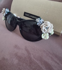 Dolce&Gabbana naočale