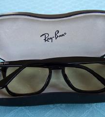 Ray Ban RB 5352 dioptrijske naočale - SNIŽENO