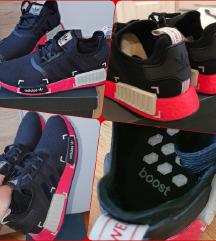 Adidas NMD R1 tenisice❣