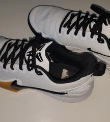 Nike Mamba focus- sportske tenisice. Br.41