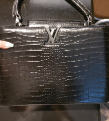 LV torba nova 700kn