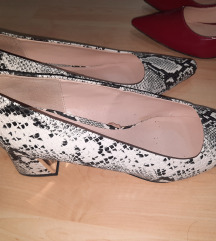Cipele Mango 39