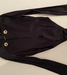 Zara limited edition body