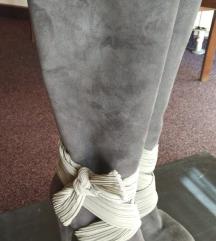 Lori Blu čizme