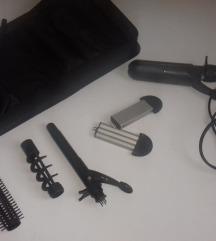 Remington 5-dijelni set za kosu