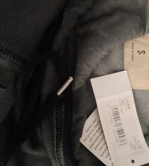 Hollister original nova hoodie duksa s/M