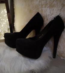 Cipele sa platformom