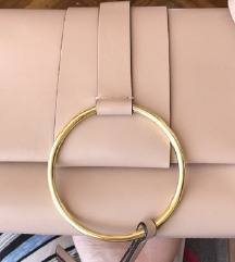 Gianni Chiarini kožna torbica