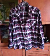 LOT košulja L/XL