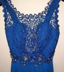 Maturalna svecana haljina