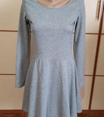H&M haljina S/M (60 kn)