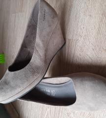 tamaris 41 cipele