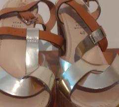 Sandale vel 40
