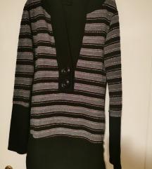 Svečani pulover