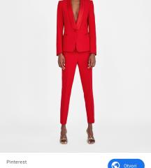 Trazim Zara odijelo