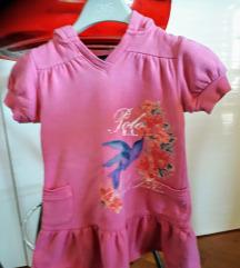 Ralph Lauren haljina 3 godine