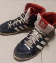 Adidas tenisice br.40(UK 6.5)