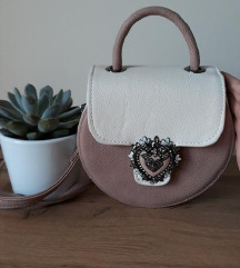 Lovelybags torbica