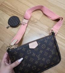 Louisvuitton torba