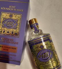 No 4711 Original EDT-Lilac, 100 ml