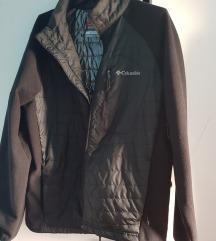 Columbia jakna vel. 40/42