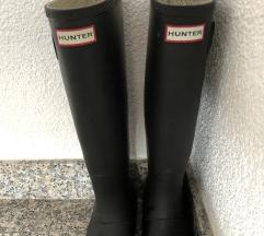 Hunter original gumene cizme!