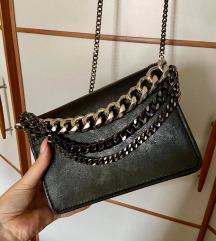 Nova ZARA torbica