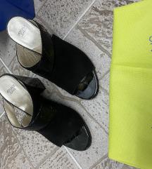 Versace Jeans cipele