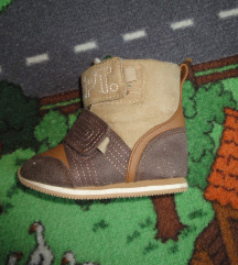H&M čizme, 20, 21