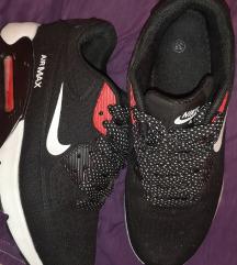 Nike Air Max tenisice (kopija)