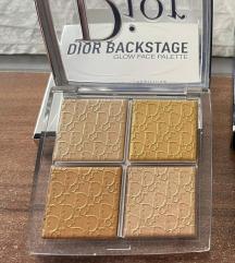 Highlighter Dior