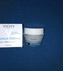 Vichy Aqualia Thermal krema za hidrataciju kože