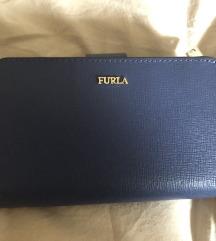 Furla ORIGINAL novčanik
