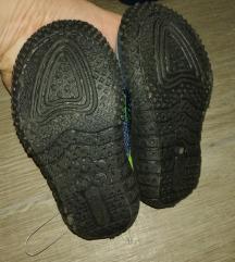 Sandale za vodu/plažu