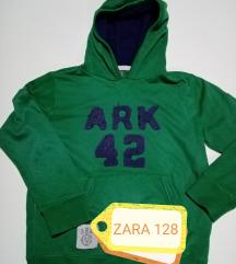 Zara 128 duksa