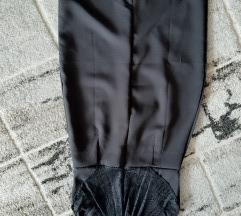 Mala crna haljinica L, NOVA !!!