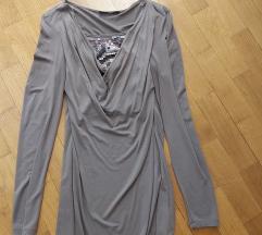 Betty Barcley tunika/ haljina 36/38