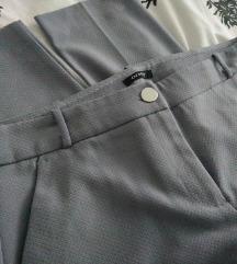 Orsay Business hlače