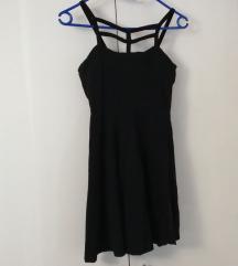 New Look petite mini haljina S/M