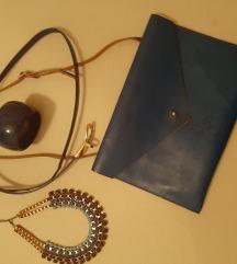 Pismo torba Guliver