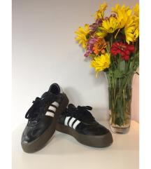 Adidas Samba tenisice, broj 37 1/3