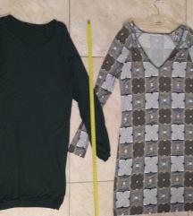 Sisley i druga tunika