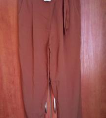 ***NOVO*** Esmara ljetne hlače