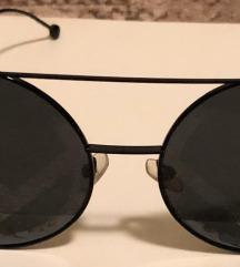 Fendi sunčane naočale (FF0285/S 807/MD)
