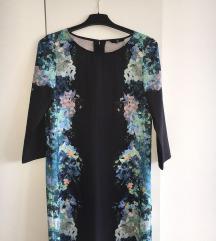 formalna hm haljina