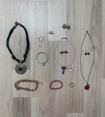 Lot nakita za 50 kn