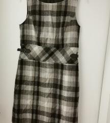 S.Oliver haljina